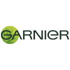 Garnier Australia