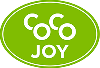 Coco Joy